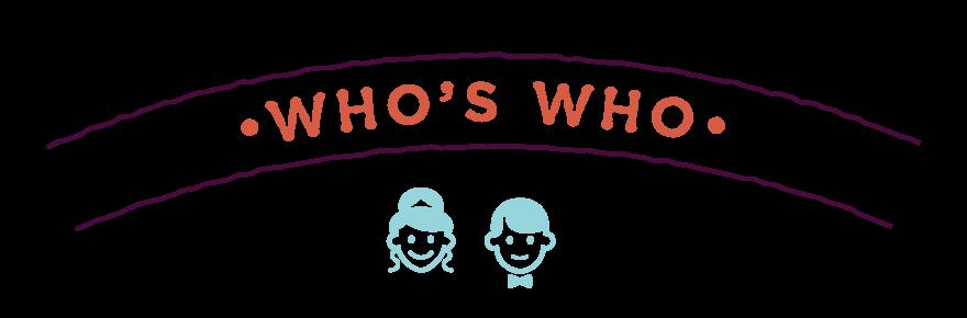 WhosWho_v2