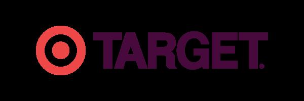 target_reg
